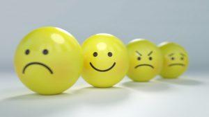 Prendi consapevolezza dei tuoi sentimenti per cambiare la tua vita
