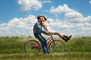 Quando le delusioni d'amore si ripetono. Come fare a uscire dal loop incantato degli incontri sbagliati e aprirsi ad una relazione duratura