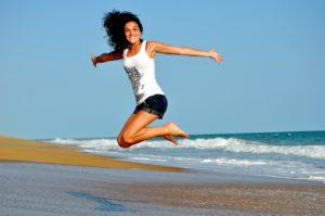 Come cambiare le tue abitudini in modo durevole e sostenibile